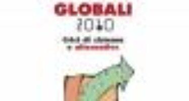 La presentazione del Rapporto sui diritti globali