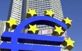 Crisi greca, Moody's lancia l'allarme: rischio contagio anche per l'Italia