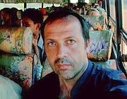 Fabio Polenghi (Ipa)