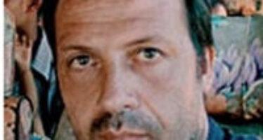 Bangkok: ucciso Fabio Polenghi, il racconto dell'inviato di Unimondo