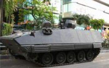 Thailandia: pugno duro del Governo dopo la resa delle camicie rosse