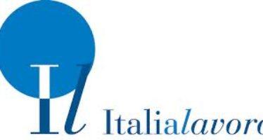 Italialavoro, il paradosso amaro per i precari