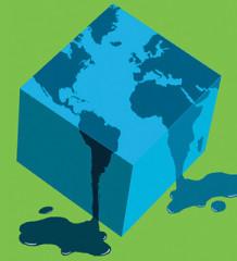 logo2013