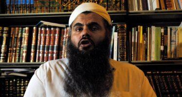 Abu Omar, estradizione per l'ex 007 Cia