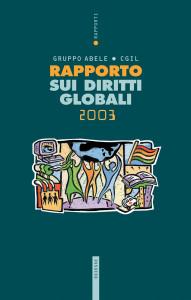 Rapporto sui Diritti Globali 2013