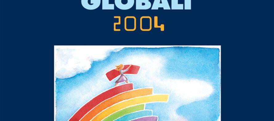 02° Rapporto sui Diritti Globali 2004