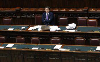 Il Fondo Monetario promuove Renzi e resta in attesa dei compiti a casa