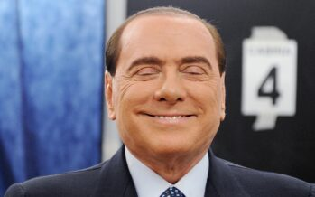 Comunali 2017. Il centrodestra rialza la testa, ma Berlusconi frena Salvini