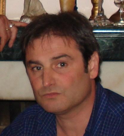 Massimo x facebook