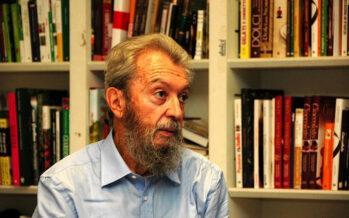 """Convegno su Danilo Zolo. """"Guerre umanitarie"""", Occidente e critica del diritto"""