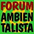 forum-ambientalista