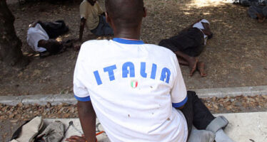 La risorsa immigrati: 600mila italiani ricevono la pensione grazie ai loro contributi