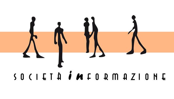 logo-sif-704