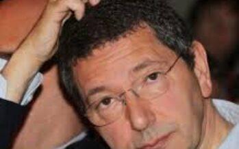 Marino: senza soldi blocco Roma Lite con il premier, oggi il decreto