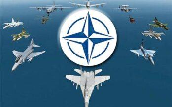 L'ucraina nella UE ma non nella Nato una soluzione per tutti