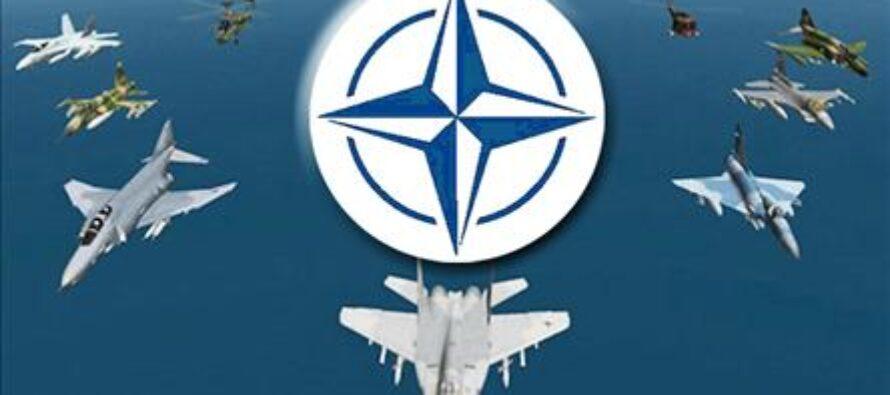 Tensione e scontri, voli russi, manovre Nato in Polonia