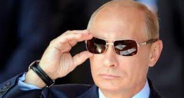 Pressioni Usa su Putin Germania alla ricerca di una via per il dialogo