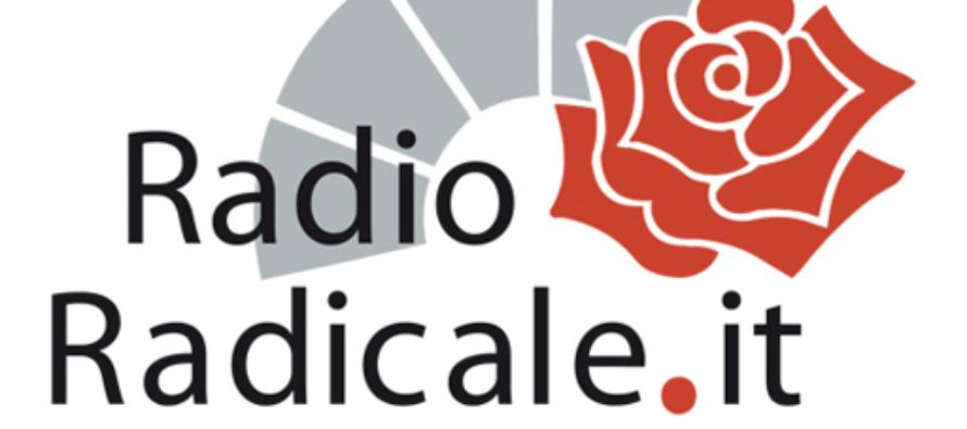 Editoria. Chiusura di Radio Radicale, appello trasversale al M5S