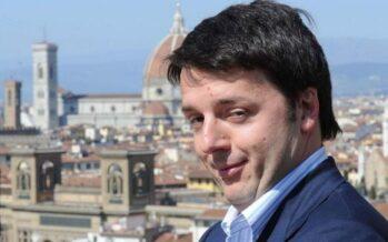 Renzi a quota 378 alla Camera E apre a più tasse sulle rendite