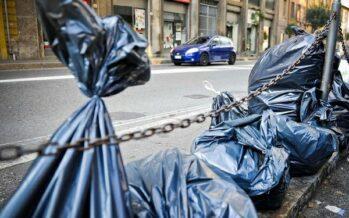 Le città italiane ultime per servizi Ma li fanno pagare molto di più