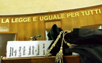 Quei 145 magistrati bocciati perché pigri o poco capaci