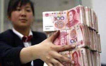 La Cina pilota la caduta dello yuan a Wall Street tremano gli hedge fund