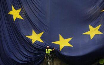 L'Italia sotto sorveglianza Ue «Squilibri eccessivi, ora riforme»