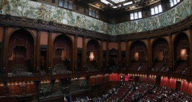 Italicum, il patto dimezzato
