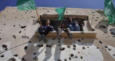 Egitto: Hamas fuorilegge