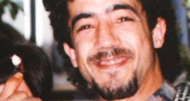 Caso Uva, sei anni di mala giustizia