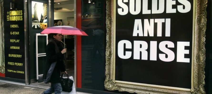 Il conto europeo della crisi bancaria? 221 miliardi, più del Pil greco