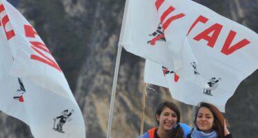 Rivoluzione in Cgil: ai torinesi adesso la Tav non piace più