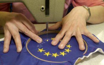 La Ue ci accusa: troppo debito, poco lavoro