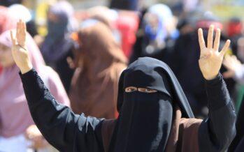 Esercito contro gli operai in Egitto, cinque morti al Cairo