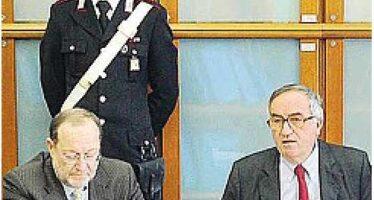 Milano, il pm Robledo accusa il capo della procura