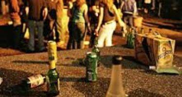 """Alcol, in Italia costa 22 miliardi. """"Ogni anno 5.000 nuovi dipendenti"""""""