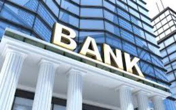 Se le banche rifiutano i debiti dello Stato