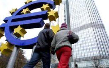 Peggio delle nostre banche solo quelle di Grecia e Cipro Ora serve la ripresa del Pil