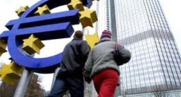 Torna la minaccia della sindrome italiana Bce di nuovo in campo contro il contagio