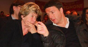 Camusso: «Renzi ha copiato il piano Cgil»