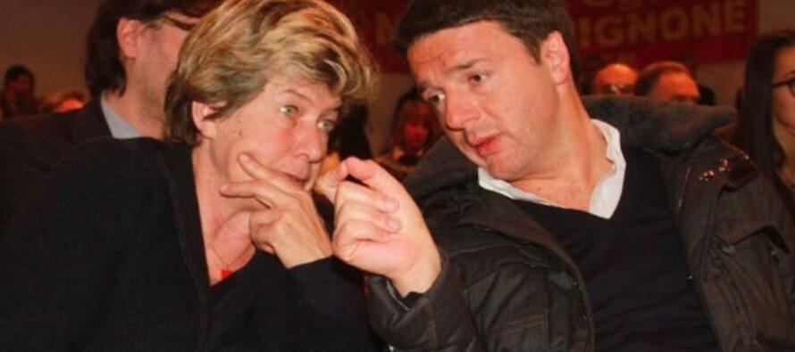 Lavoro, resa dei conti nel Pd Bersani: non ci sarà la scissione Camusso: Renzi stavolta perderà
