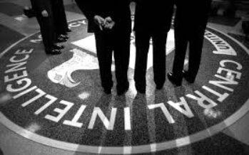 Il vizio delle spie americane i senatori nel mirino della Cia
