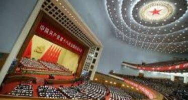 La miliardaria più giovane del mondo Una ventiquattrenne cinese senza volto