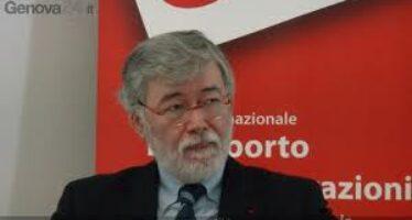 Sergio Cofferati: «Ora tutti hanno capito i danni prodotti dalla Troika»