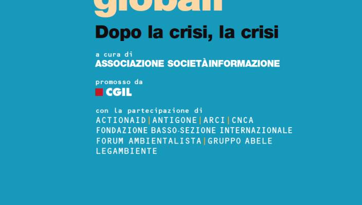 rapporto diritti globali 2014
