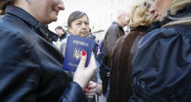 La crisi ucraina interroga l'Est che ha scelto la Nato