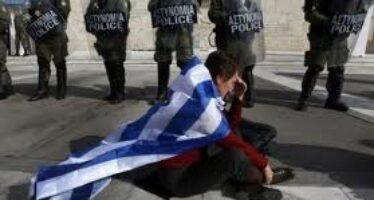 Austerità: effetti collaterali