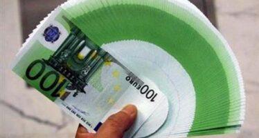Stipendi, manovra meno forte ora i conti non tornano aumenti massimi di 75 euro