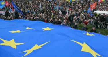 L'Europa al tempo dell'impopolarità