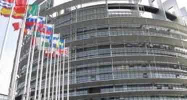 Euroscettici. Quanto costa uscire dall'euro